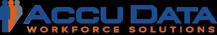 Accu Data Workforce Solution