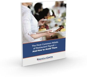 restaurant-payroll-guide2